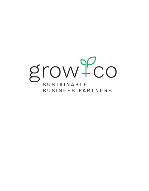 grow+cco sustainable business partners